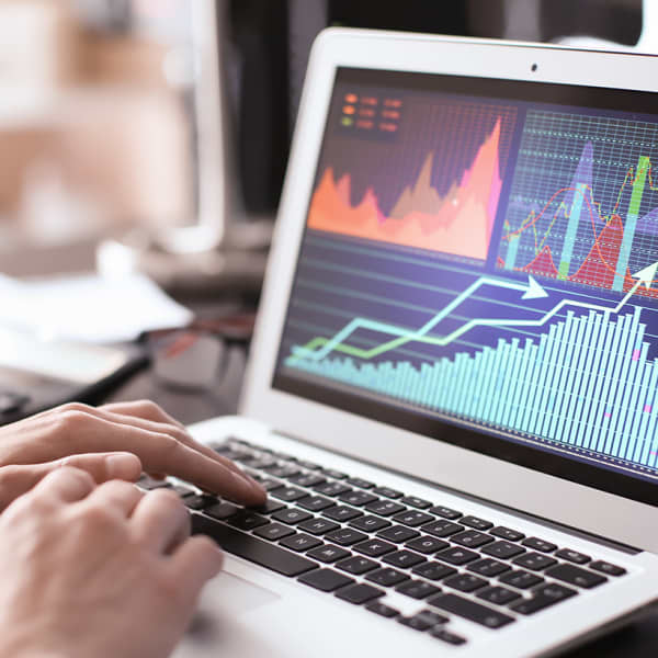 Up to 97% Off Award-Winning Online Trading Courses