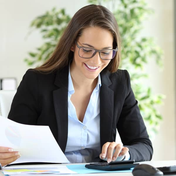 Save $149.17 on an Accounting and Bookkeeping Online Course!