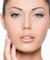 $79 for 20 Units of Anti-Wrinkle Injections at Bald Hills Dental