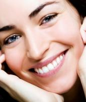 BRISBANE: Titanium Implant with Crown - One ($2,999), Two ($5,499) or Three ($7,999) at ABC Dental Centre Pty Ltd
