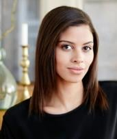 Keratin Treatment ($89) with Optional Style Cut ($99) at Alpha Hair and Beauty (Up to $225 Value)