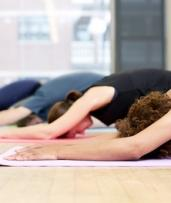 Yoga - 5 ($19), 10 ($35) or 15 Classes ($49) at Australian School of Meditation and Yoga Sydney (Up to $230 Value)