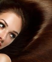 $79 for a Keratin Hair Smoothing Treatment at Ahead of Hair, Bankstown (Up to $400 Value)