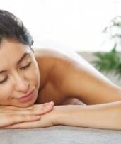 Massage for One ($35) or Massage and Acupuncture for Two ($95) at Advance Therapeutic Clinic, Two Locations