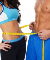 Body Composition Analysis - One ($19), Three ($49) or Five Sessions ($79) at Alpha Bioscan (Up to $200 Value)