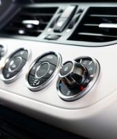 $59 for Air-Conditioning Service, $79 for a Car Service or $99 for Both at 5A Mechanical Repairs (Up to $440 Value)