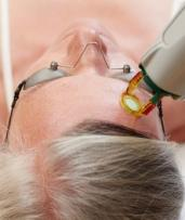 One ($79), Two ($129) or Three Sessions ($159) of Laser Face Treatment at Beauty & Laser Clinic (Up to $900 Value)