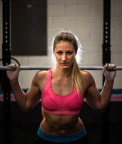 2 Weeks of Women's CrossFit for One ($19) Two ($39) or Four People ($69) at CrossFit Tone (Up to $520 Value)
