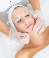 From $29 for a Microdermabrasion, Facial or Both at Angelz Dental Care and Physical Medicine Centre (From $65 Value)