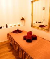 $99 for 110-Minute Pampering Package at Orchard Spa (Up to $215 Value)