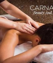 Decadent Pamper Package