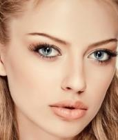 Deep Cleanse Facial ($59) or Oxygen Facial with Microdermabrasion ($99) at Allure Skin (Up to $210 Value)