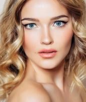 Revitalising Makeover Package: One ($99) or Two Sessions ($189) at Ageless Cosmetic & Laser Clinics (Up to $900 Value)