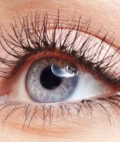 Full Set of Mink-Effect Eyelash Extensions $59 with Additional Set of Infills $69 at Brand New Clinic (Up to $250 Value)