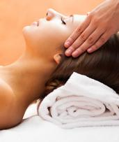 90-Minute Pamper Package with a Classic Facial & Swedish Massage, Just $69 for One Person or $129 for Two People (Valued Up To $343.50)