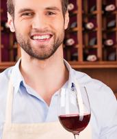 Two-Hour Informative Wine Class and Tasting with Cheese Selection for Just $49. Choose from Three Themes (Value $89)