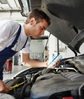 $69 Service with Oil, Filter, Fluids and Safety Check, or $89 with Engine Scan at Tech 1 Automotives (Up to $290 Value)
