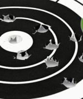Two-Hour Shooting Range Session for One ($129), Two ($255), or Four ($499) at Auburn Shooting Academy (Up to $816 Value)