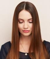$89 Latino™ Keratin Smoothing Treatment, or $99 with a Cut and Blow-Dry at Aesthete Hair, Bondi (Up to $309 Value)
