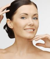 IPL Facial with Microdermabrasion - One ($59), Two ($99) or Three Visits ($149) at Oo La La Clinic (Up to 1,272 Value)