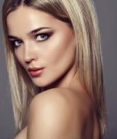 Keratin Hair Straightening ($79) with a Cut ($99) at Amore Salon Potts Point (Up to $230 Value)