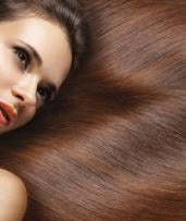 $39 for a Styling Package, $45 for a Style Cut Package or $59 to Add Half-Head Foils at Severi Hair (Up to $255 Value)