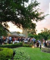 Hunter Valley: Two-Night Break for Two People with Breakfast and 2 for 1 Garden tickets at Mercure Resort Hunter Valley