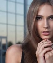 $39 Cut, Blow-Dry and Shiseido Treatment or $109 with Shiseido Straightening at Magic Hair Salon (Up to $318 Value)