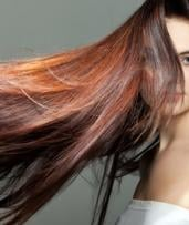 Keratin Hair Straightening with Style Cut - One ($68) or Two Sessions ($129) at Magical Hair & Beauty (Up to $260 Value)