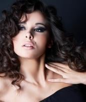 $39 Style Cut and Blow-Dry, $79 to Add Balayage or $89 for Full Foils at Magical Hair and Beauty (Up to $150 Value)