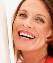 SYDNEY: Dental Implant with Crown - One ($2,999), Two ($4,999), Three ($6,499) or Four ($7,499) at VIP Dental Clinic