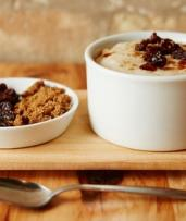 $10 for Breakfast with Large Coffee at Hit Café, Dee Why (Up to $16.80 Value)