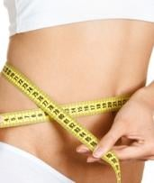 $79 for Two Fat Cavitation Sessions or $249 for Six Sessions with LED at Bslim Sydney (Up to $1,980 Value)