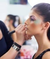 Two-Hour Makeup Class for One ($39), Two ($75), or Four ($149) at The Make-Up Studio, Ramsgate (Up to $400 Value)