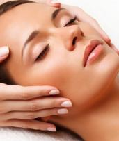 Diamond Tip Microdermabrasion: One ($39) or Three Sessions ($89) at Lookfresh Cosmetic Medicine (Up to $297 Value)