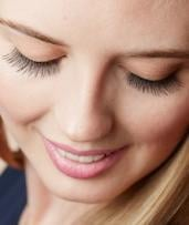 Eyelash Extensions ($49) or $59 to Add Infill at K's Beauty Lounge (Up to $129 Value)