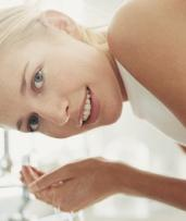 From $59 for Deep Cleansing Facial with Skin Consultation at Smooth Curves (Up to $245 Value)