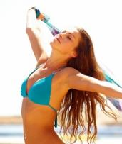Hair Removal: One Session on One Area ($25) or Two Sessions on Four Areas ($179) at Face and Body Inc (Up to $800 Value)