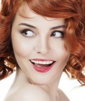 Wash, Cut and Blow-Dry for One ($29) or Two People ($55) at Amazing Hair and Beauty (Up to $130 Value)
