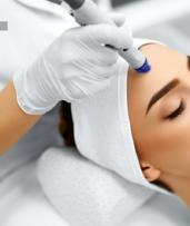 1 ($45), 2 ($79) or 3 ($115) Sessions of Chosen Facial at Ella Baché Currambine (Up to $375 Value)