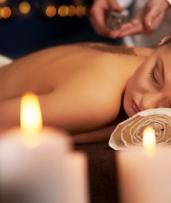 $99 for a 2-Hour Day Spa Package with Drink or $129 to Add Facial at A&CO Beauty (Up to $315 Value)