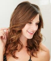 Cut, Treatment and Blow-Wave ($39) or Balayage, Treatment and Blow-Wave ($119) at White Rabbit Hair (Up to $465 Value)