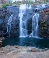 Grampians Day Tour with Lunch for One ($65) or Two People ($125) with Autopia Tours (Up to $270 Value)