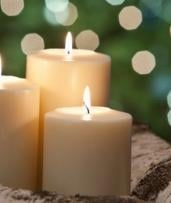 $45 for a 2.5-Hour Candle-Making Course with Five Take-Home Candles at All Australian Candle Making, Arcadia ($90 Value)