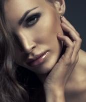 Top or Bottom Eyeliner ($149), or Full Lips or Eyebrow Feathering ($189) at Australian Latin Beauty (Up to $755 Value)