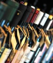 $45 for a 90-Minute In-Home Wine Tasting Party for Up to Eight People from Regional Wines of The World ($129 Value)