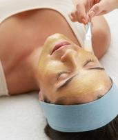 Microdermabrasion Package for One ($39) or Two People ($69) at Ava's Nails and Beauty (Up to $330 Value)