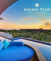 7 Nights of Pure Balinese Bliss