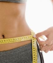 Liposonix® Body Sculpting Therapy - One ($99) or Three Sessions ($289) at Shape Your Body (Up to $750 Value)