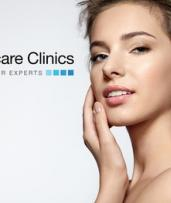 $79 for a Microdermabrasion & Light Therapy Package at Clearskincare Clinics, 43 Locations (Up to $214 Value)